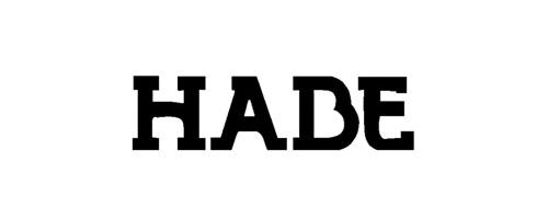 ayudas_habe