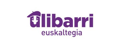 ayudas_ulibarri