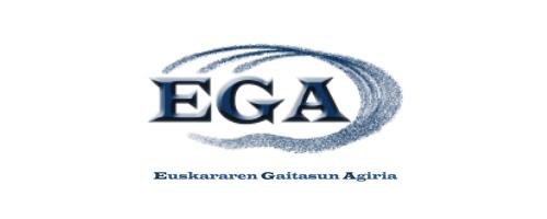 logo_ega