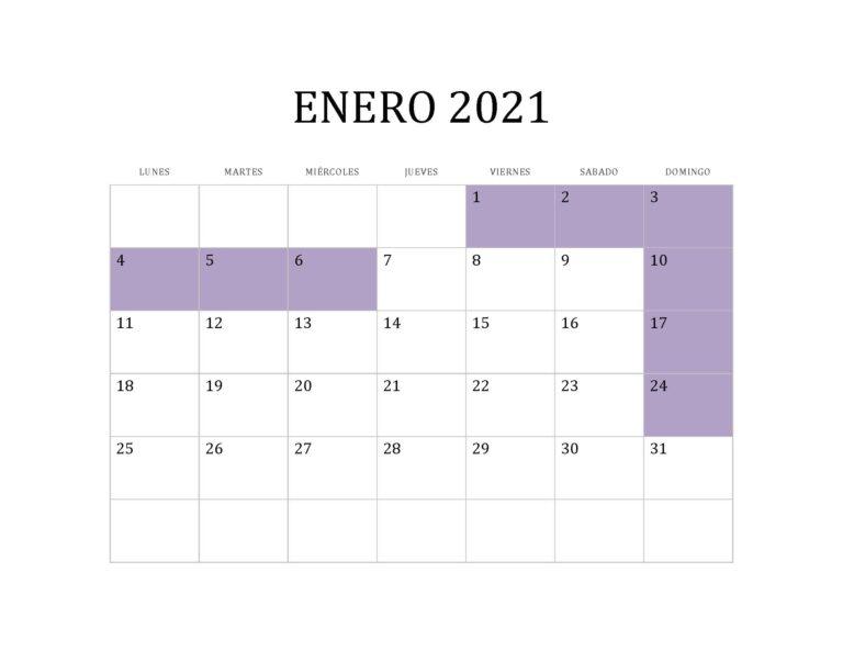 CALENDARIO 2020-2021_Página_1