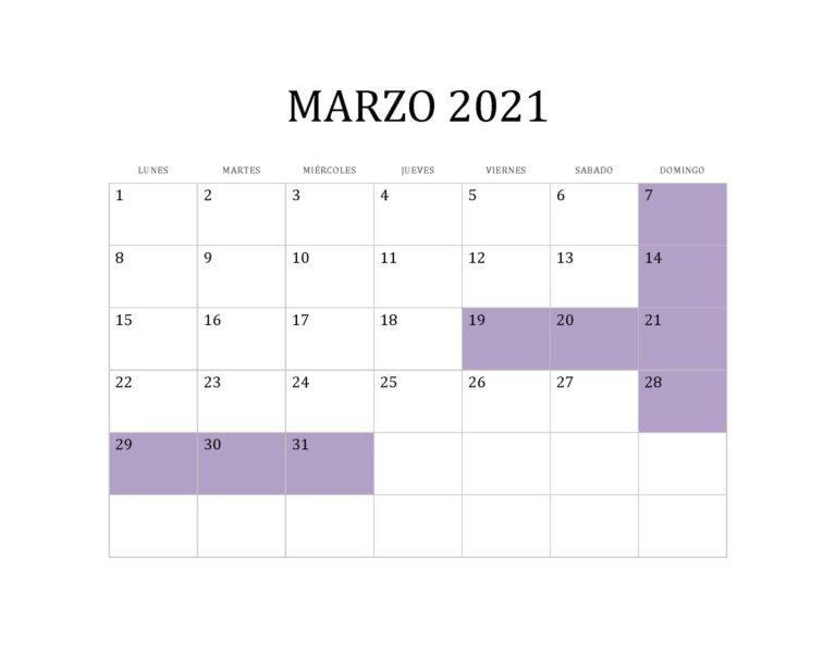 CALENDARIO 2020-2021_Página_3