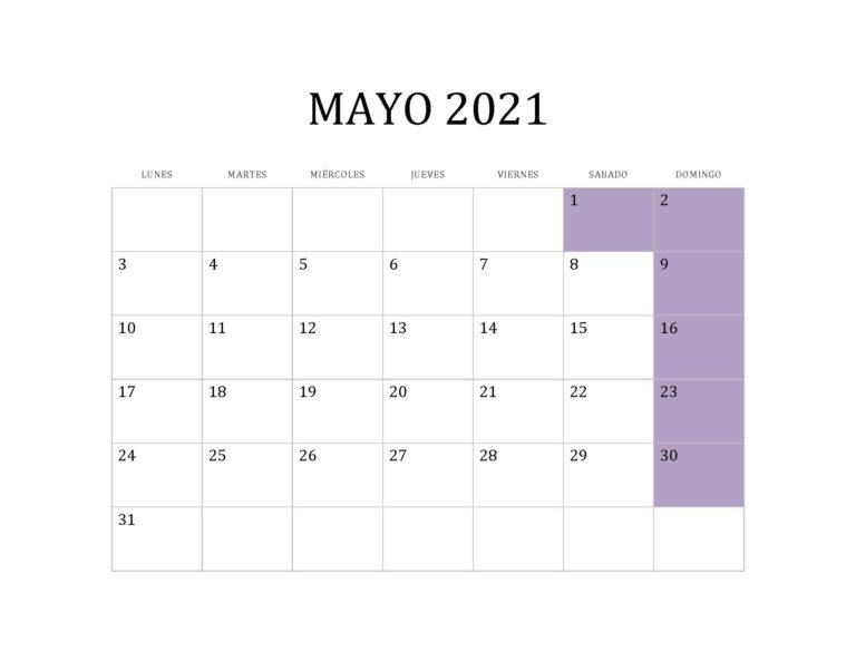 CALENDARIO 2020-2021_Página_5
