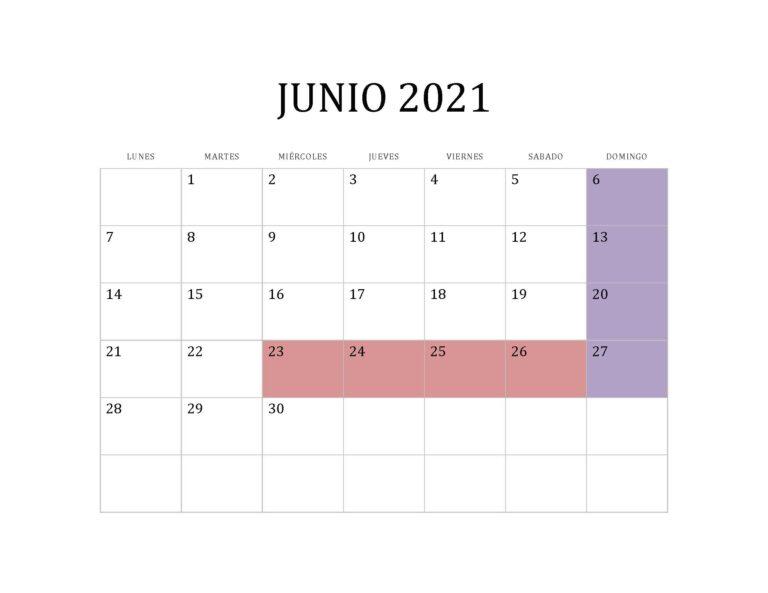 CALENDARIO 2020-2021_Página_6