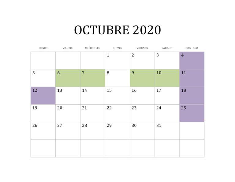 CALENDARIO 2020-2021_Página_7