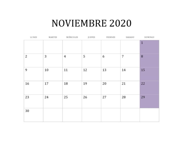 CALENDARIO 2020-2021_Página_8