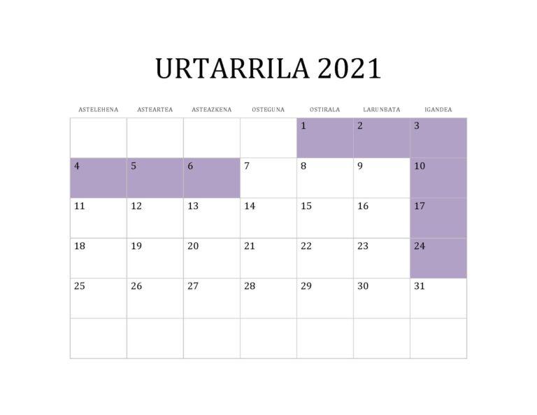 EGUTEGIA 2020-2021_1