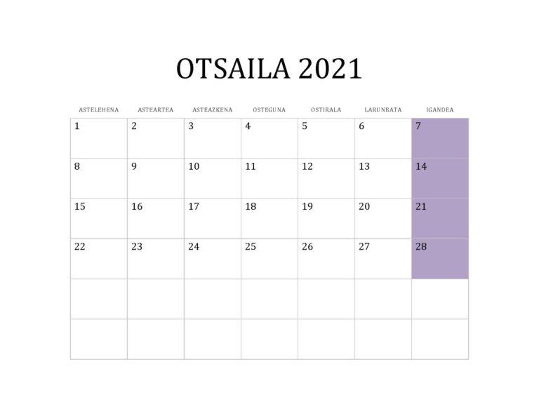 EGUTEGIA 2020-2021_Página_2