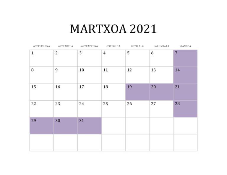 EGUTEGIA 2020-2021_Página_3