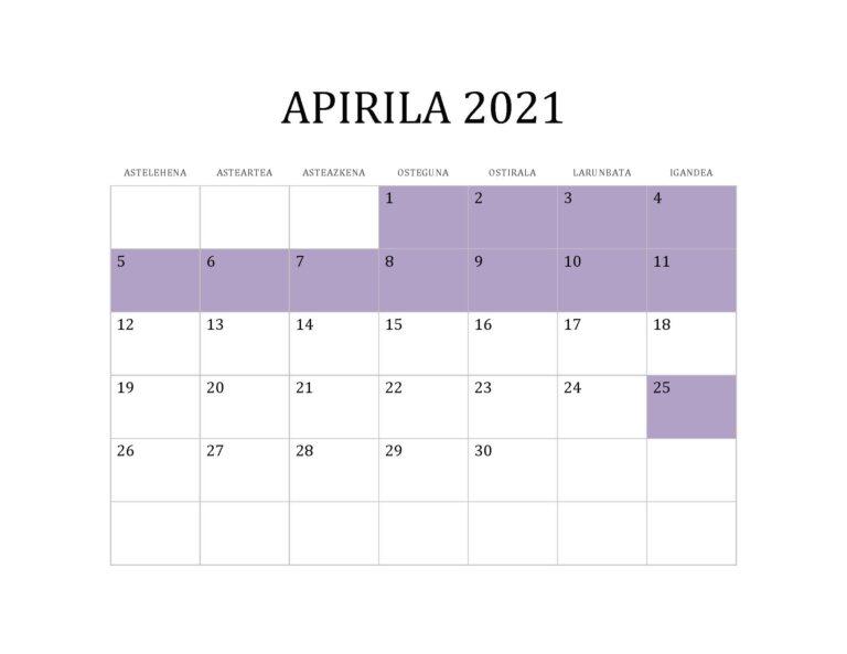 EGUTEGIA 2020-2021_Página_4