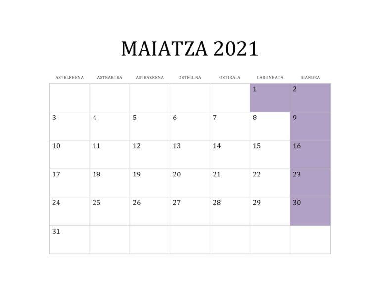 EGUTEGIA 2020-2021_Página_5