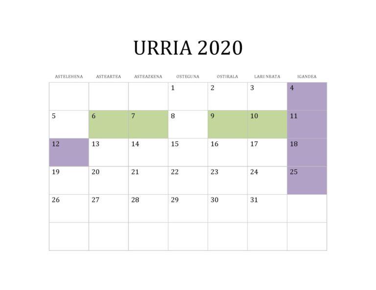 EGUTEGIA 2020-2021_Página_7