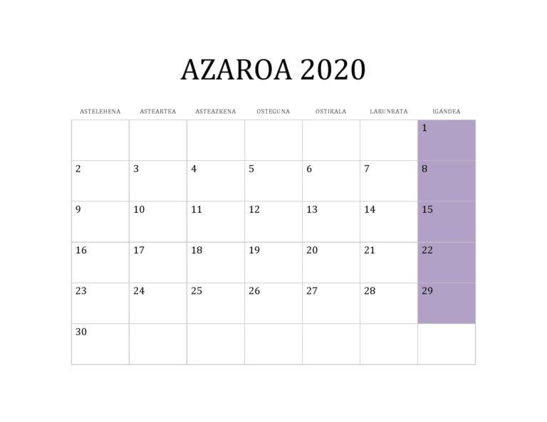 EGUTEGIA 2020-2021_Página_8