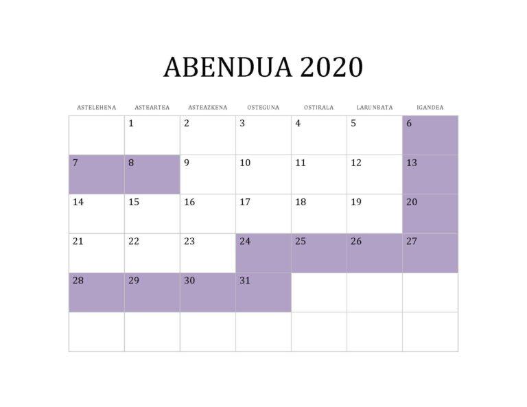 EGUTEGIA 2020-2021_Página_9