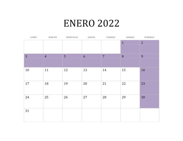 CALENDARIO 2021-2022 meses_1