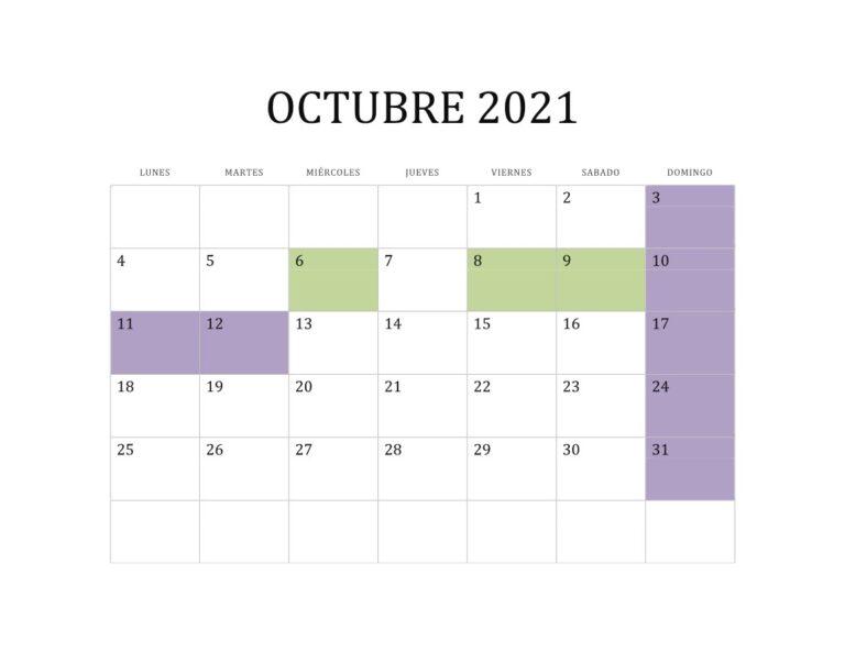 CALENDARIO 2021-2022 meses_10