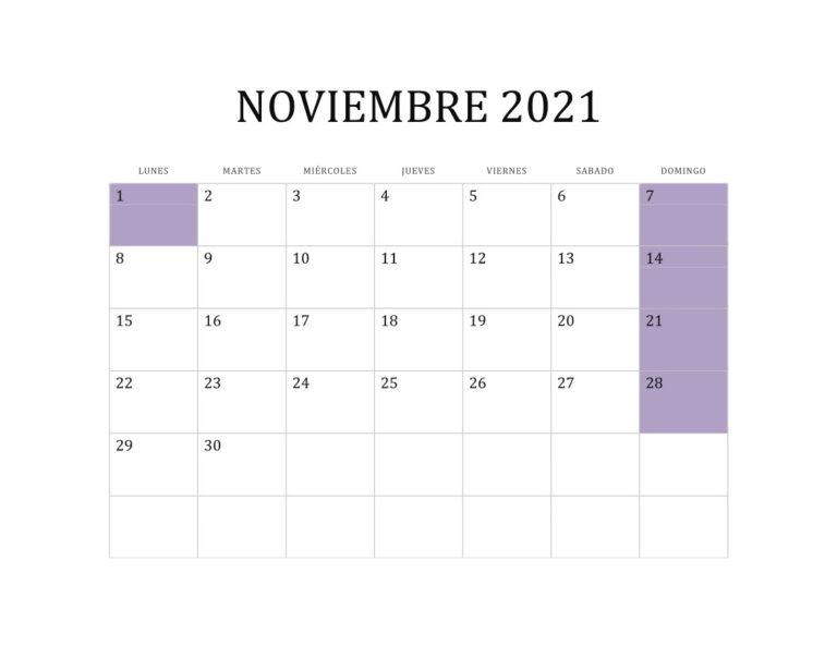 CALENDARIO 2021-2022 meses_11
