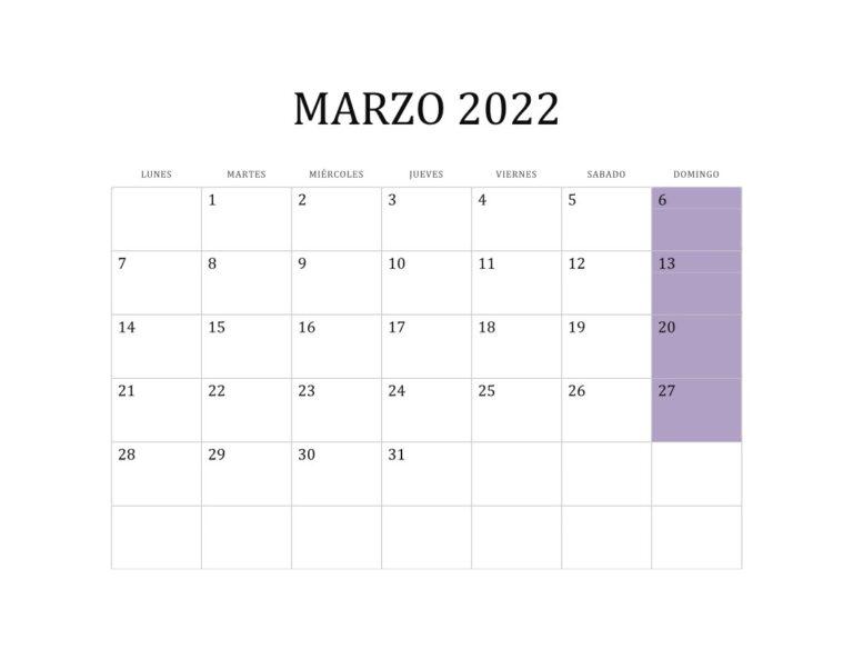 CALENDARIO 2021-2022_3