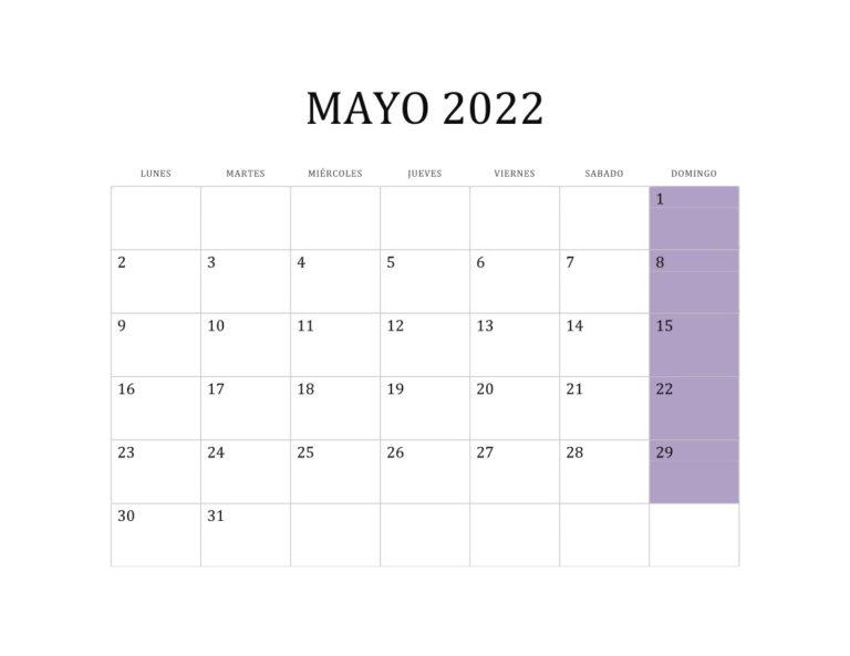 CALENDARIO 2021-2022_5