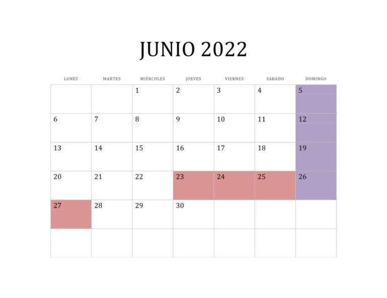 CALENDARIO 2021-2022_6
