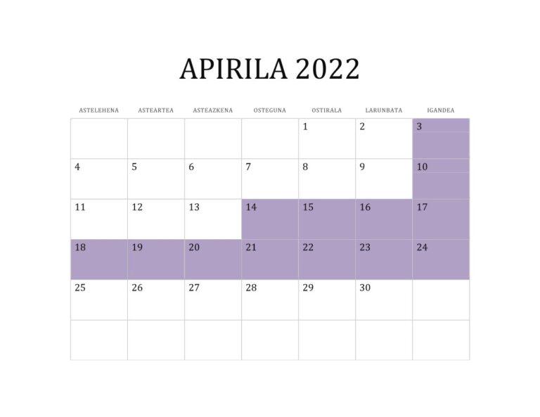 EGUTEGIA 2020-2021_4