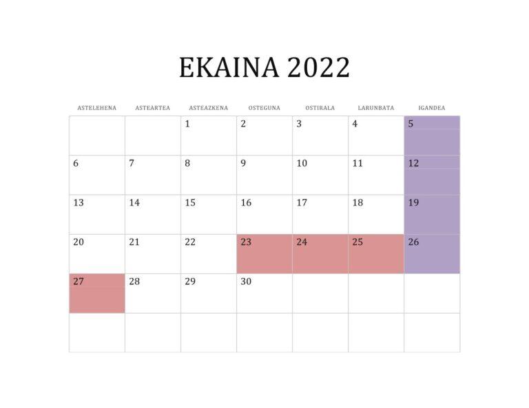 EGUTEGIA 2020-2021_6