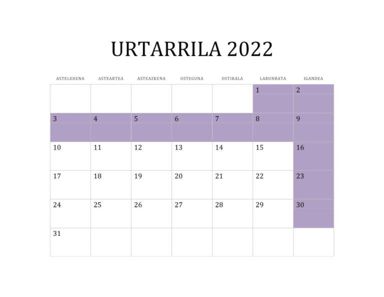 EGUTEGIA 2021-2022_1
