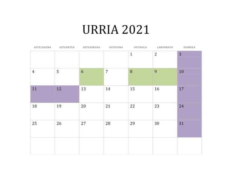 EGUTEGIA 2021-2022_10