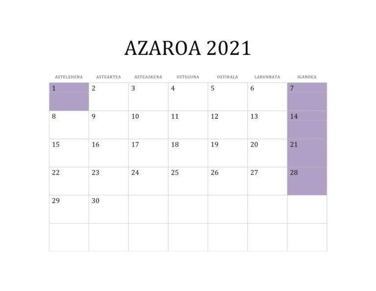 EGUTEGIA 2021-2022_11