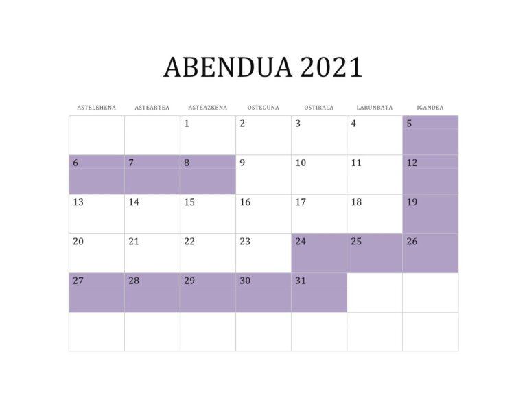 EGUTEGIA 2021-2022_12